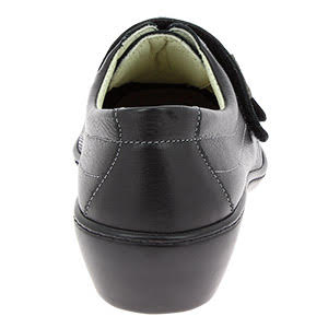 Grand Strong Confort Chaussures Chaussures Strong n0w8mN