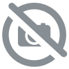 PROTECTIONS INCONTINENCE ID EXPERT RECTANGULAR  MAXI +  TRAVERSABLES  15 x 60cm
